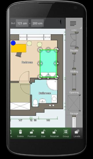 Floor plan creator - Floor plan creator free ...